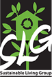 Sustainable Living Group Logo