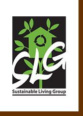 Sustainable Living Group